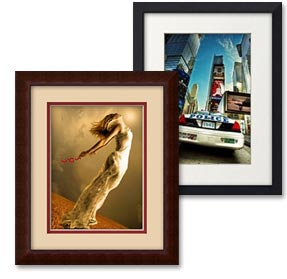 sell art, sell photos, prints and posters for free